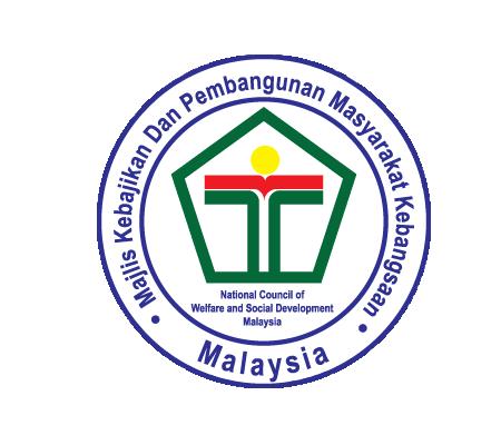 MAKPEM : Majlis Kebajikan dan Pembangunan Masyarakat Kebangsaan Malaysia